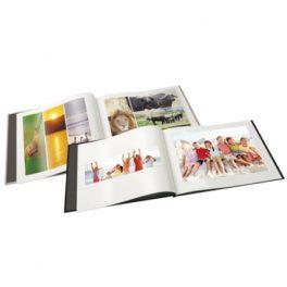 Foto Álbumes y Paneles