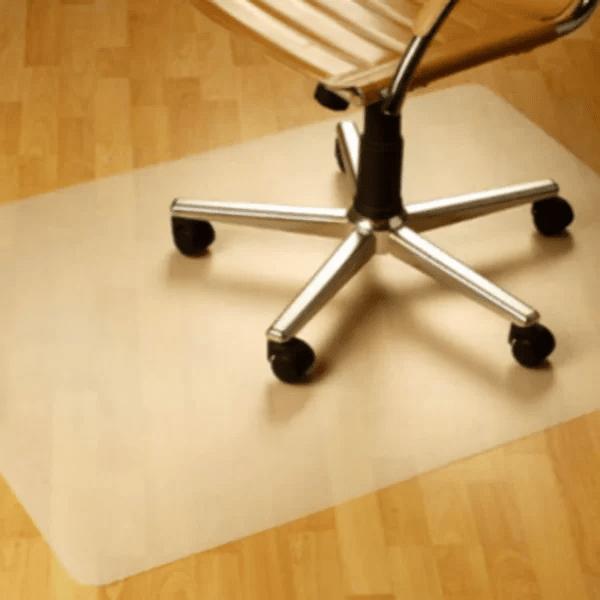 protector de piso