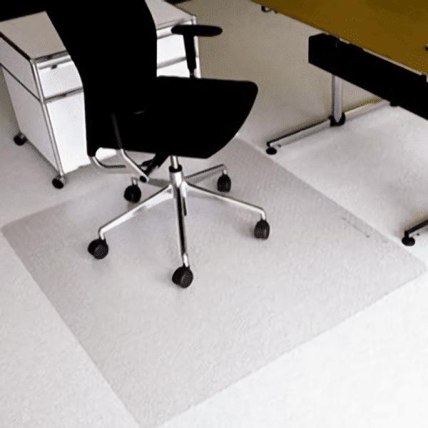 protector piso ecoblue