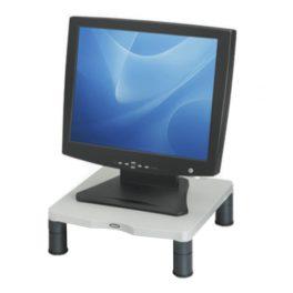 Soporte monitor standard