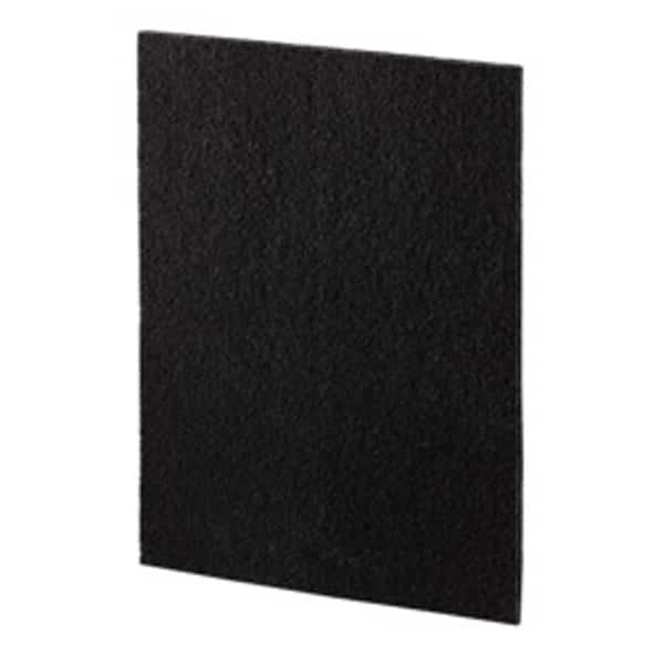 filtro carbono dx95